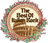 The Best Of Italian Rock